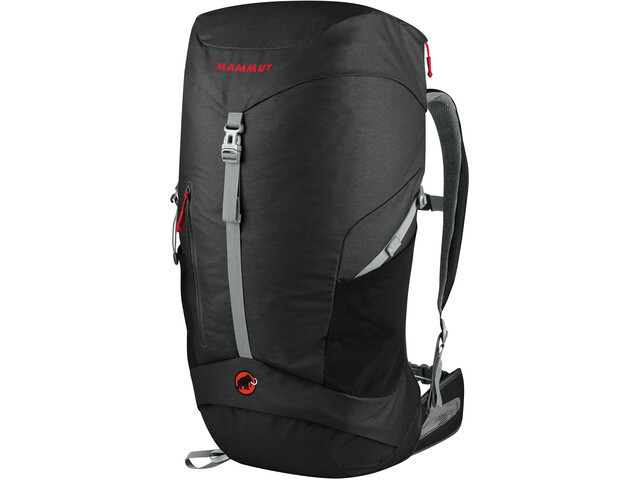Mammut Creon Guide Backpack L, black